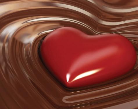 Love-475x378
